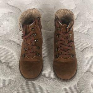 Arizona Girls Adrianna Boots
